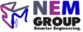 NEM Group